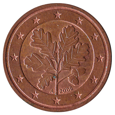 2 cents euro coin exchange yours for cash today. Black Bedroom Furniture Sets. Home Design Ideas