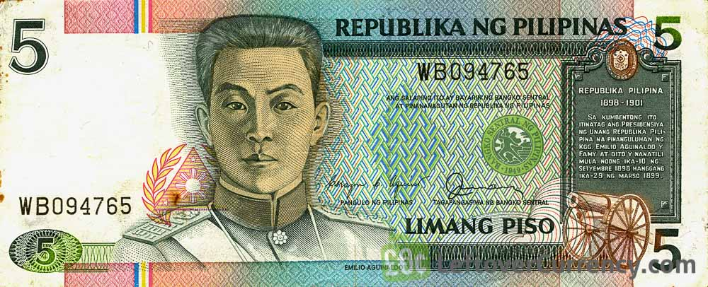reaction paper about new philippine money Peso bills launched in 1985 will fully lose their monetary value starting january 1, 2017, the bangko sentral ng pilipinas on thursday said current trending headlines in business, money, banking, finance, companies, corporations, agriculture, mining, foreign currency rates, philippine stock exchange (pse) index, inflation, interest, market prices and economic analysis.