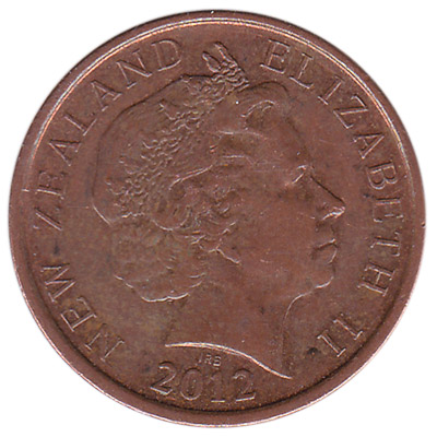 10 Cent Coin New Zealand Exchange Yours For Cash Today