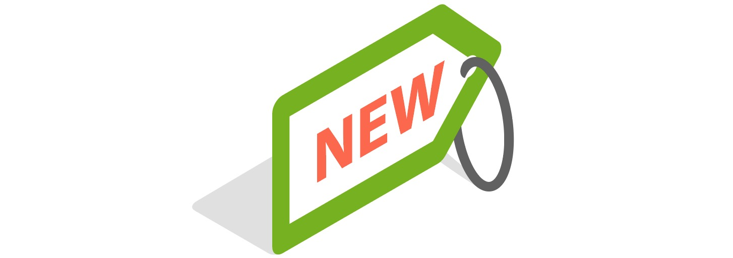 new currencies added