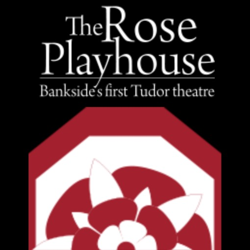 The Rose Playhouse - Bankside's first Tudor theatre