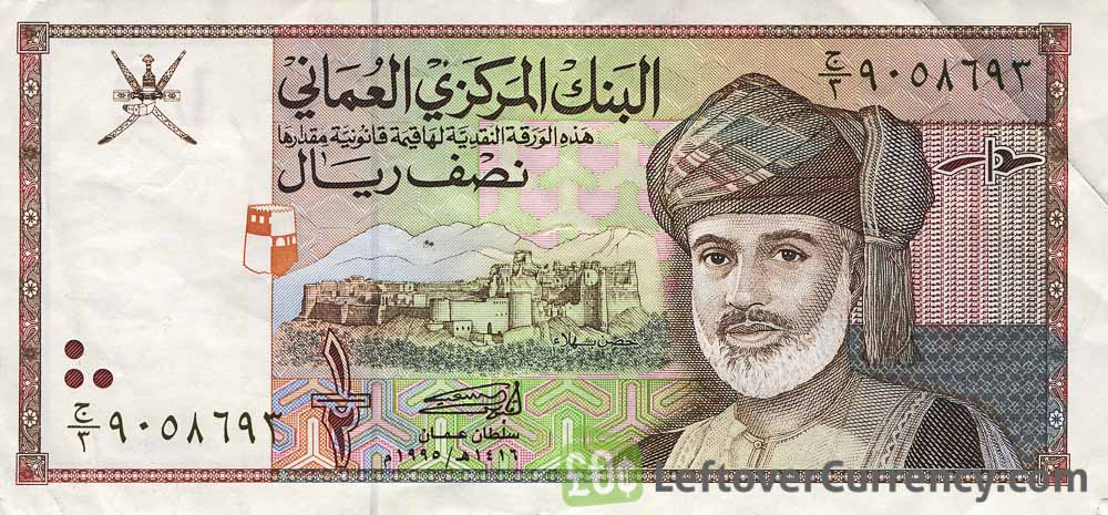 #Currency special part 71: Omani Rial - YouTube |Omani Rial 100