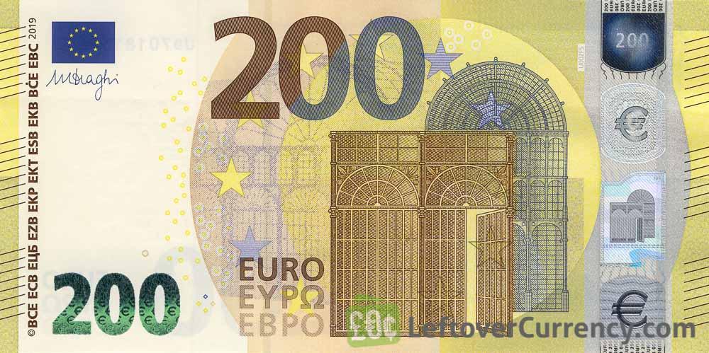 200 Kanadische Dollar In Euro