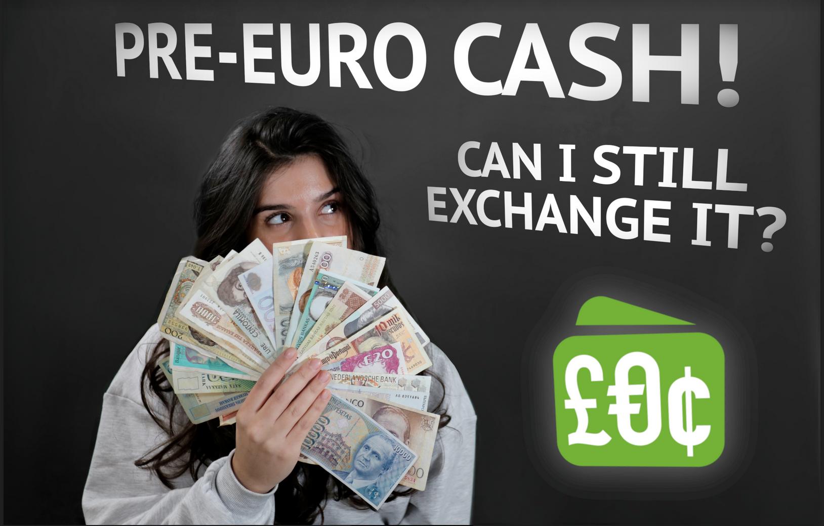 pre-euro cash thumbnail